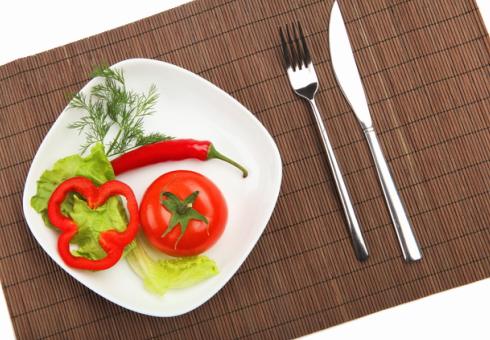 がんに良い健康食品やサプリメント