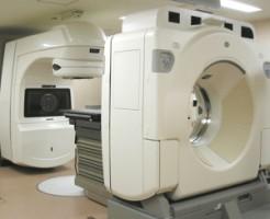 肝細胞がん 再発からの挑戦記録