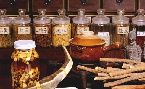 推奨機能性食品がん克服体験記