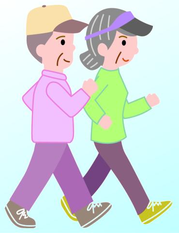 運動とがんリスク