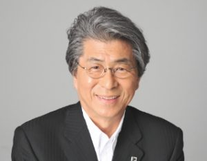 鳥越俊太郎さんのがん克服と東京都知事選出馬について